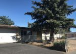 Foreclosed Home in Moses Lake 98837 208 DALEY DR - Property ID: 4162680