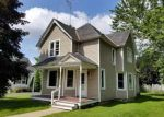 Foreclosed Home in Wautoma 54982 344 S WAUPACA ST - Property ID: 4162692