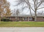 Foreclosed Home in Germantown 53022 N106W16546 OLD FARM RD - Property ID: 4162696