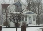Foreclosed Home in Marshfield 54449 309 W 14TH ST - Property ID: 4162698