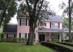 Foreclosed Home in Maitland 32751 1261N N LAKE SYBELIA DR - Property ID: 4162720