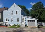 Foreclosed Home in Tilton 3276 71 PARK ST - Property ID: 4162733