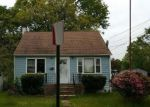 Foreclosed Home in Piscataway 8854 36 KOSSUTH ST - Property ID: 4162736