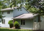 Foreclosed Home in East Stroudsburg 18302 2605 BEANPOLE RD - Property ID: 4162742