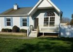 Foreclosed Home in Mastic Beach 11951 137 CRANBERRY DR - Property ID: 4162743