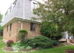 Foreclosed Home in Middletown 10941 5A FORTUNE RD W - Property ID: 4162744