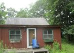 Foreclosed Home in East Nassau 12062 199 GARDNER HILL RD - Property ID: 4162746