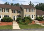Foreclosed Home in Plaistow 3865 15 CULVER ST UNIT 23 - Property ID: 4162754