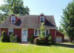 Foreclosed Home in Barrington 8007 212 RUSSELL AVE - Property ID: 4162763