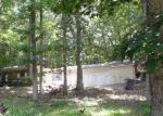 Foreclosed Home in Wetumpka 36093 449 CANYON RD - Property ID: 4162792