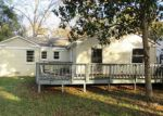 Foreclosed Home in Montgomery 36111 3438 CLOVERDALE RD - Property ID: 4162799