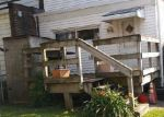 Foreclosed Home in Philadelphia 19135 4601 COMLY ST - Property ID: 4162800
