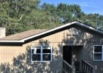 Foreclosed Home in Bay Minette 36507 41649 JUNEBERRY RD - Property ID: 4162806