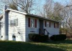 Foreclosed Home in Williamsport 21795 7922 NECK RD - Property ID: 4162821