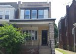 Foreclosed Home in Philadelphia 19135 7225 DITMAN ST - Property ID: 4162830