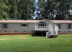 Foreclosed Home in Newborn 30056 252 WHISPERING PINES DR - Property ID: 4162885