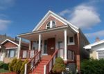 Foreclosed Home in Berwyn 60402 1308 GUNDERSON AVE - Property ID: 4162895