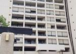 Foreclosed Home in Honolulu 96822 1717 MOTT-SMITH DR APT 2802 - Property ID: 4162899