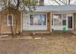 Foreclosed Home in Evanston 60201 1721 ASHLAND AVE - Property ID: 4162903