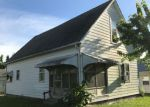 Foreclosed Home in Bicknell 47512 201 W 10TH ST - Property ID: 4162925
