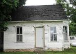 Foreclosed Home in Wyoming 52362 406 W MAIN ST - Property ID: 4162945