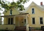 Foreclosed Home in Cedar Rapids 52402 1551 B AVE NE - Property ID: 4162947