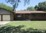 Foreclosed Home in Newton 67114 304 CENTRAL AVE - Property ID: 4162952
