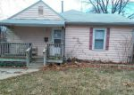 Foreclosed Home in Salina 67401 702 SHERIDAN ST - Property ID: 4162958