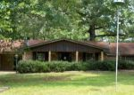 Foreclosed Home in Many 71449 3289 NATCHITOCHES HWY - Property ID: 4162962