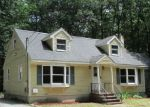 Foreclosed Home in Harrison 4040 4 ROCKY POINT RD - Property ID: 4162974