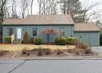 Foreclosed Home in Southbridge 1550 338 LEBANON HILL RD - Property ID: 4163001