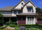 Foreclosed Home in Clarkston 48348 4743 OAKHURST RIDGE RD - Property ID: 4163016