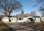Foreclosed Home in Kenyon 55946 612 SPRING ST - Property ID: 4163046