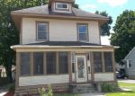 Foreclosed Home in Mankato 56003 615 GRANT AVE - Property ID: 4163047