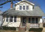 Foreclosed Home in Florence 8518 229 W 4TH ST - Property ID: 4163051