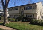 Foreclosed Home in Parsippany 7054 49 ROCKAWAY PL - Property ID: 4163072