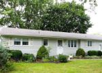 Foreclosed Home in Camillus 13031 329 KNOWELL RD - Property ID: 4163080