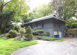 Foreclosed Home in Mount Kisco 10549 43 BRANDON DR - Property ID: 4163082