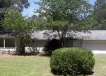 Foreclosed Home in Havana 32333 389 SCHWALL RD - Property ID: 4163114