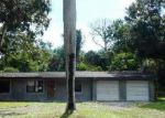 Foreclosed Home in North Fort Myers 33903 1529 FLYNN RD - Property ID: 4163122