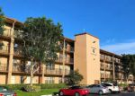 Foreclosed Home in Hollywood 33027 301 SW 135TH AVE APT 409C - Property ID: 4163127