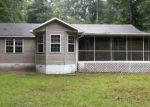 Foreclosed Home in Monticello 32344 465 DEER RUN RD - Property ID: 4163148