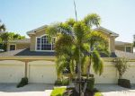 Foreclosed Home in Estero 33928 23046 LONE OAK DR - Property ID: 4163178