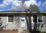 Foreclosed Home in Wilton 54670 706 MAIN ST - Property ID: 4163235