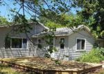 Foreclosed Home in Mauston 53948 W5114 EMERSON RD - Property ID: 4163237
