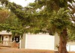 Foreclosed Home in Port Angeles 98362 130 OLYMPIAN WAY - Property ID: 4163244
