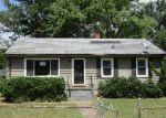 Foreclosed Home in Richmond 23225 1066 BARLEN DR - Property ID: 4163252