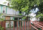 Foreclosed Home in Richmond 23224 128 E 18TH ST - Property ID: 4163254