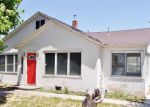 Foreclosed Home in Roosevelt 84066 69 S STATE ST - Property ID: 4163257