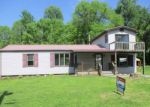 Foreclosed Home in Kingsport 37660 508 WENTWORTH ST - Property ID: 4163282